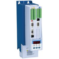 SERVO-DRIVES WEG SCA-05